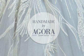 agora-handmade-1